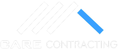 Care Contracting